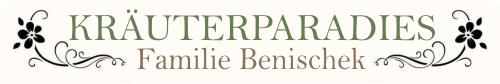Benischek Logo